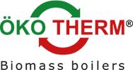 Ökotherm - Biomasse Heizanlagen -