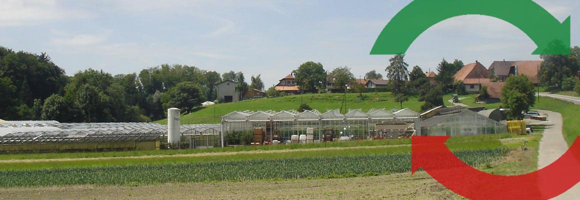 biomasse-heizanlage-boilers