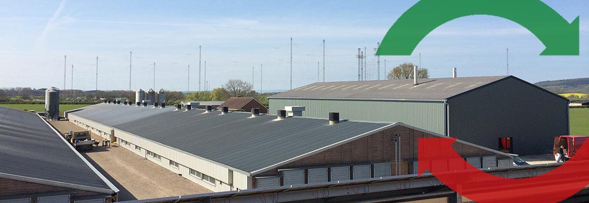 biomasse-heizanlagen